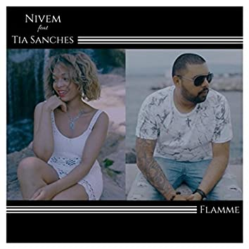 Flamme (feat. Tia Sanches)