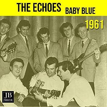 Baby Blue (1961)