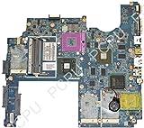 507169-001 HP Compaq Motherboard Dv7-1000 Laptop Intel Sb Ff Dv7-12Xx