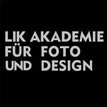 LIK Akademie für Fotografie