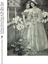 A Diary From Dixie & The War-Time Journal of a Georgia Girl, 1864-1865
