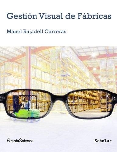Gestión visual de fábricas