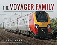 The Voyager Family
