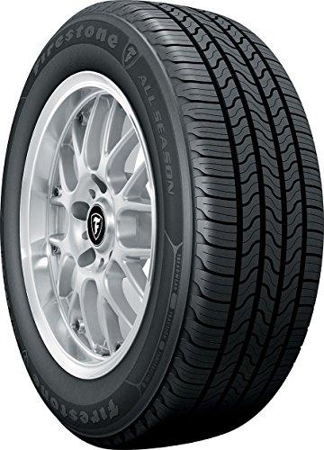 Firestone All Season Touring Tire 205/65R15 94 T