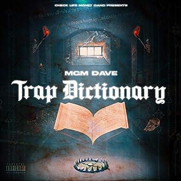 Trap Dictionary