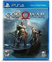 God of War (Importación Italiana