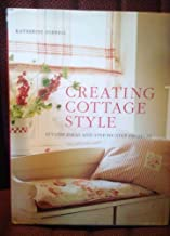 Best creating cottage style Reviews