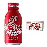 日興薬品工業 RED MAMUSHI(レッドマムシ) 100mlボトル缶×30本入