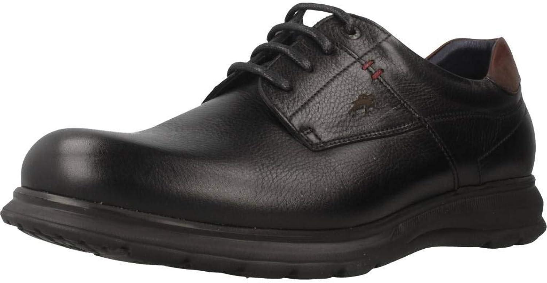 Fluchos Casual shoes for Men, Colour Brown, Brand, Model Casual shoes for Men F0385 Brown