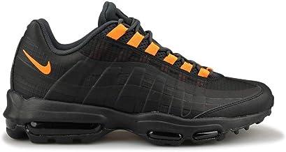Nike Air MAX 95 Ultra Se Noir