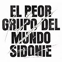 El Peor Grupo Del Mondo [Analog]