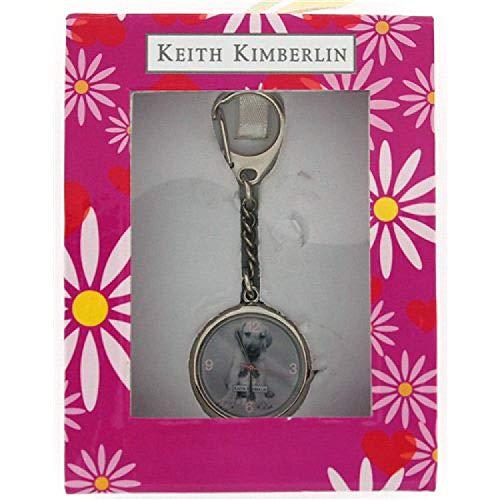 Keith Kimberlin KK3