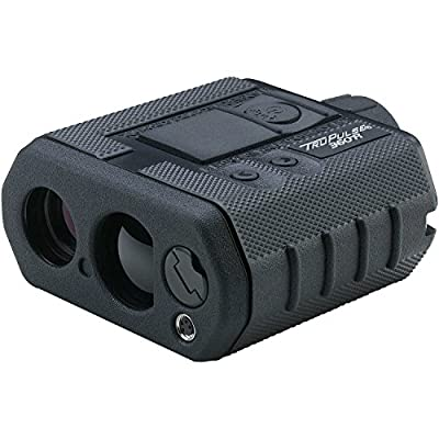 Laser Technology TruPulse 360R Laser Rangefinder w/Integrated Bluetooth from Laser Technology