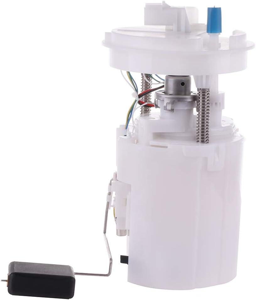 公式 SCITOO Compatible with E4003M Fuel 百貨店 Pump Assembly High Electrical