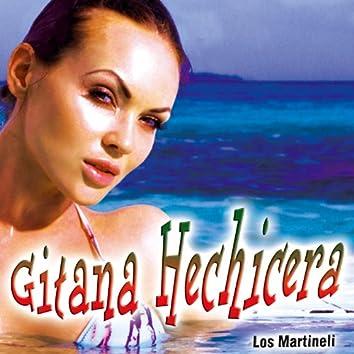 Gitana Hechicera - Single