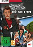 Jerry McPartlin in Rebel with a Cause (PC+Mac+Linux)