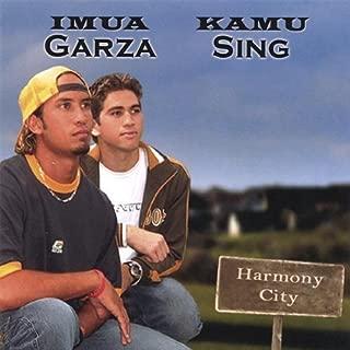 Harmony City by Go Aloha Entertainment