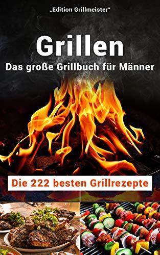 Webers Grillrezepte (GU
