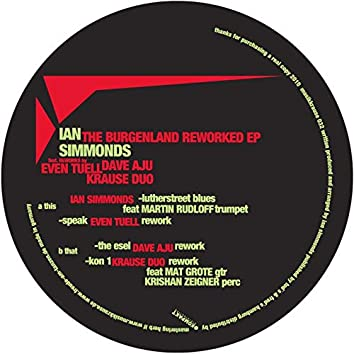 The Burgenland Dubs Reworked