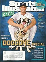 Best sports illustrated basketball articles Reviews