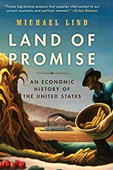 Best land of promise Reviews