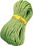 Cuerda de escalada Tendon Smart Lite, 9,8 mm, - green, (30 M) UK