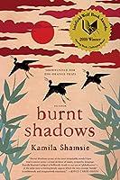 Burnt Shadows