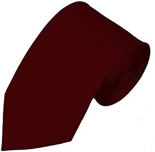 Men's Solid Color 2.75