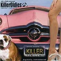 Vol. 1-Killer Oldies