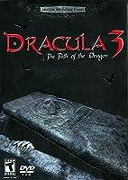 Dracula 3: The Path of The Dragon (輸入版 北米)