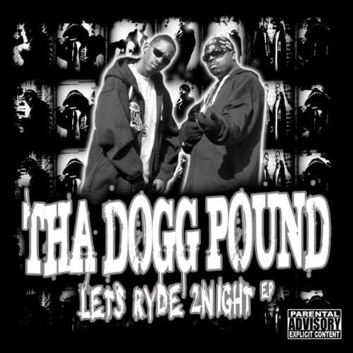 Tha Dogg Pound