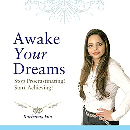 Awake Your Dreams