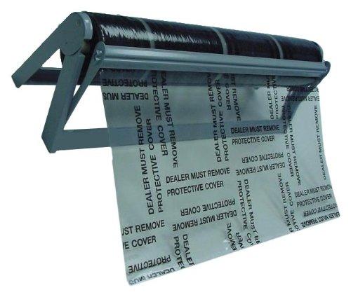 dispensador film fabricante Plasticover