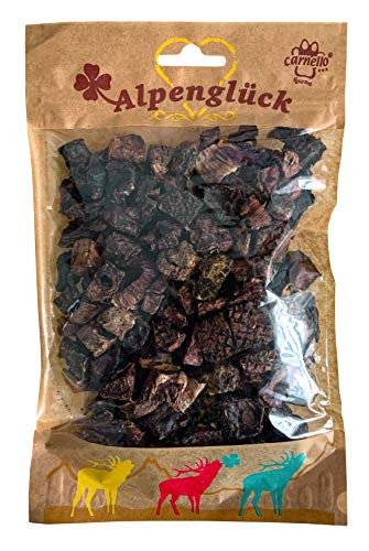 Carnello Alpenglück Freiluft Rind (1 x 100g)