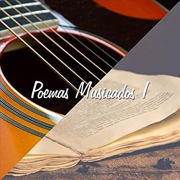 Poemas Musicados I