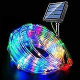 Fatpoom Solar Lights...image