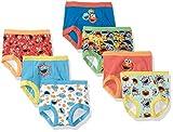 Toddler Training Pants
