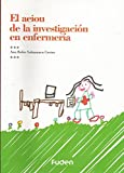 AEIOU DE LA INVESTIGACION EN ENFERMERIA,EL