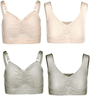 vercella vita Lightweight Shaping Top with Spaghetti Straps Pack of 2