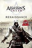 CTS Assassin's Creed 1: Renaissance (Comienza tu serie)