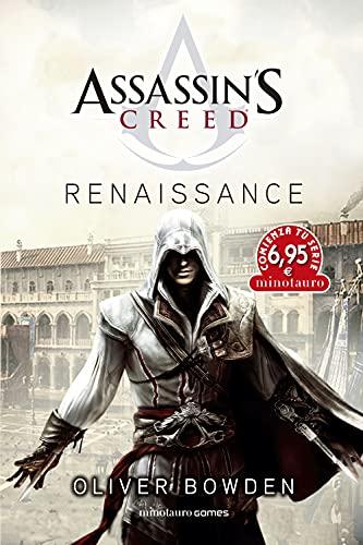 CTS Assassin's Creed 1: Renaissance...