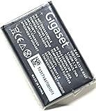 Gigaset - Ersatzakku für SL910