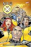 x men dark phoenix streaming  New X-Men: 1