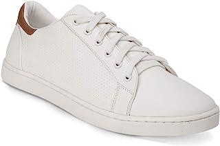 Paragon Mens Sneakers