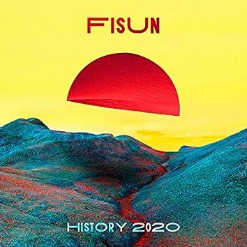 History 2020
