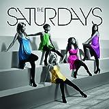 Songtexte von The Saturdays - Chasing Lights