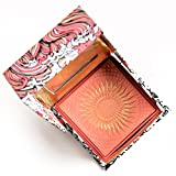 Benefit Cosmetics Blush # GALifornia - golden pink