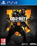 Call of Duty. Black Ops 4 - PlayStation 4 [Edizione: Francia]
