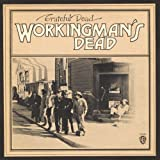 Grateful Dead -Workingman'S Dead (50Th Anniv Deluxe Ed) (3 CD)