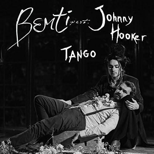 Bemti & Johnny Hooker